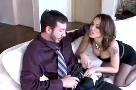 Красавица Медленно Добралась До Сладкого Члена - Смотреть Порно Онлайн