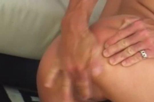 Полная Задница Смазки - Смотреть Порно Онлайн