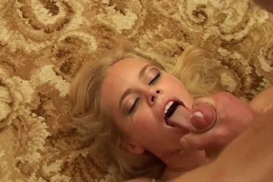Смотреть Онлайн Порно Подборка Лучших Камшотов