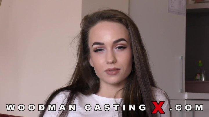 Порно Вудман Хуй