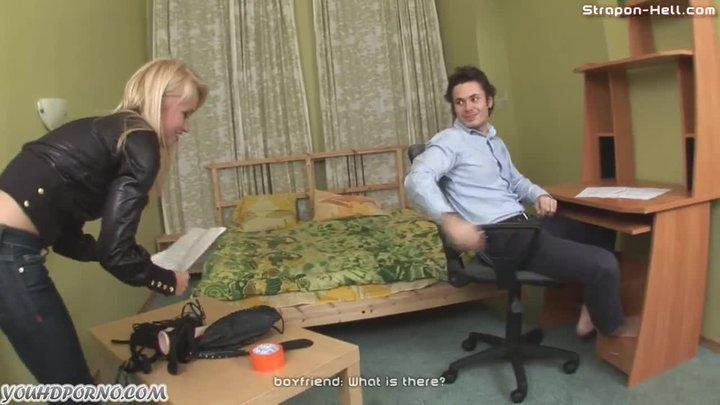 Порно Рассказы Насилуют Мужа